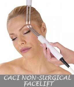 CACI-NON-SURGICAL-FACELIFT