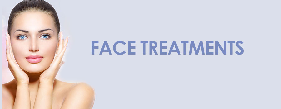 FACE-TREATMENTS-AT-SUZANNES-4
