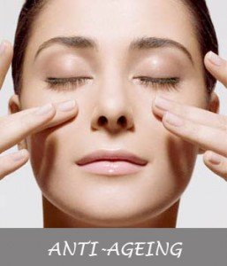 anti ageing treatments at Suzannes´S AHIR AND BEAUTY