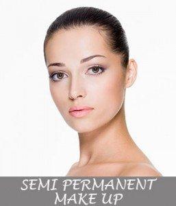 semi-perminent-make-up