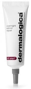 Dermaogica Overnight Retinol Repair
