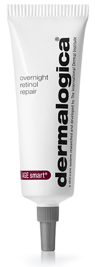 Dermaogica Overnight Retinol Repair