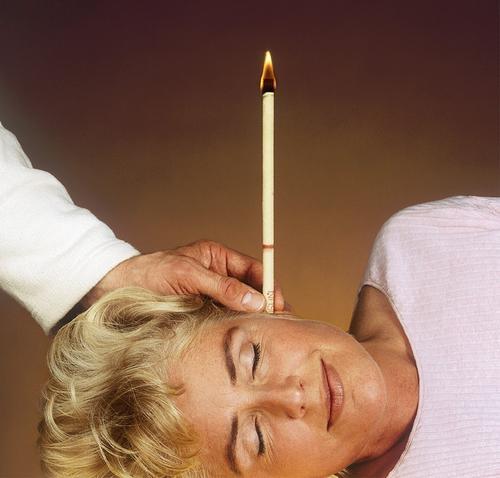 hopi ear candles, Coventry beauty clinic