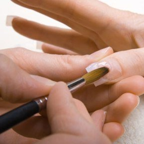 nail extension diploma course, Coventry beauty clinic