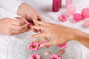 manicures, beauty & nail spa, Stoke
