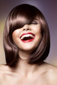 autumn hair trends, coventry hair & beauty salon