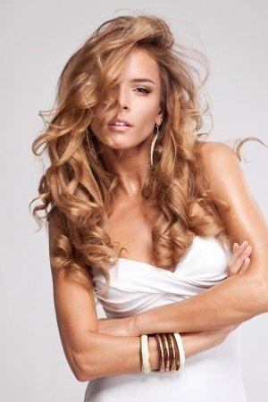 autumn hair trends, coventry hair & beauty salon