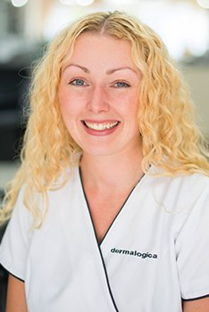 Dermalogica Expert, Suzanne's Beauty Salon, Coventry