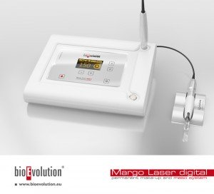 bioEvolution anti ageing microneedling, beauty spa in Stoke