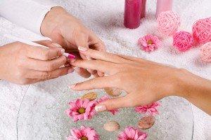manicures, beauty & nail spa, Stoke