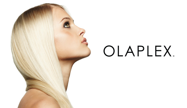 olaplex hair repair, coventry hair & beauty salon