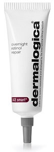 anti ageing dermalogica cream, coventry hair salon