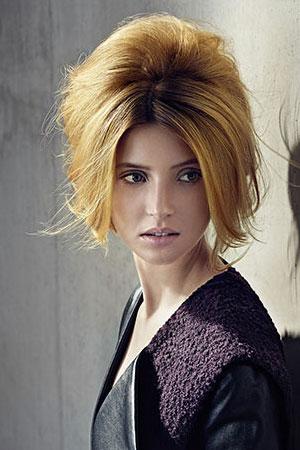 dark-blonde.3