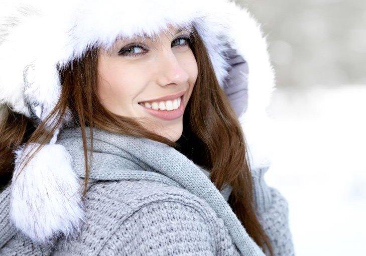 winter hair care, coventry hair salon