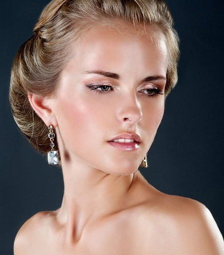 Wedding hair ideas, Coventry hair salon