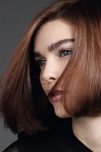 hair & beauty at suzanne's salon, Coventry