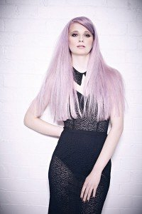 Coventry hair & beauty salon offers and trends