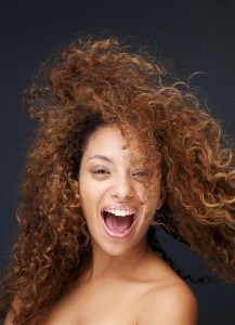curly hair solutions, coventry hair salon