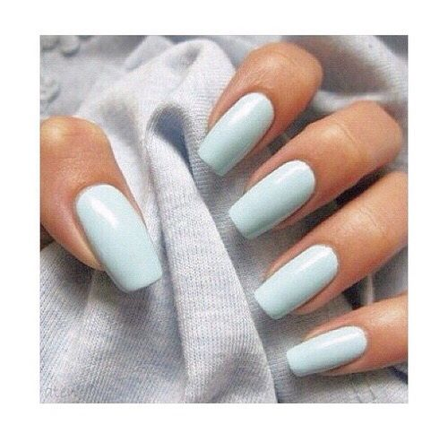 £5 OFF Acrylic Nails