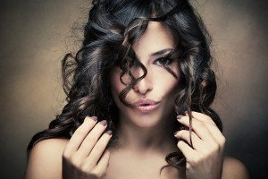 Boost limp hair at Suzanne's hair salon in Coventry