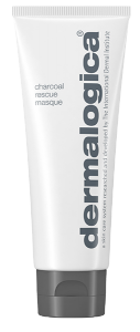 Dermalogica Charcoal Rescue Masque, beauty salon in Coventry
