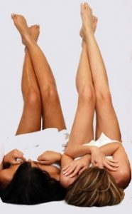 laser hair removal offer, hair & beauty salon, Coventry