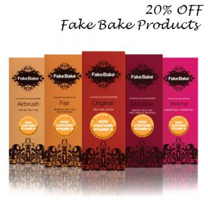 20-off-fake-bake-products