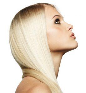 olaplex hair treatment offer, suzanne's hair salon, coventry