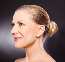 anti-ageing skin treatments, Catford beauty salon