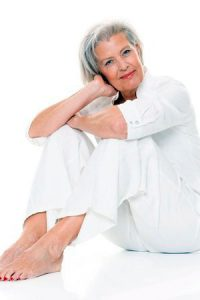menopausal skin, coventry hair salon