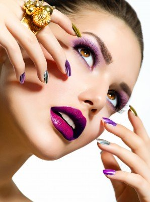 anti ageing skin solutions, coventry beauty clinic