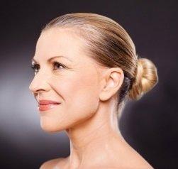 anti-ageing skin treatments, Catford beauty salon