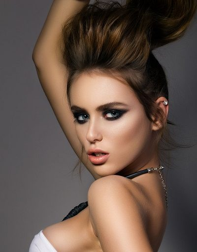 summer hair ideas, Coventry hair & beauty salon