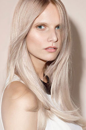 summer hair colour trends at best hairdressers in coventry