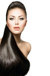 smooth hair treatments at suzannes hair & beauty salon Coventry