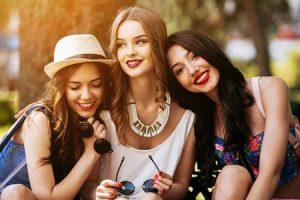 summer hair tips suzannes hair salon coventry