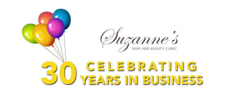 suzannes-hair-and-beauty-salon-coventry