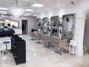 Suzannes-hair-salon-Coventry