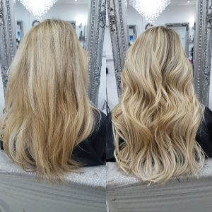 beauty-works-hair-extensions-suzannes-hair-salon-coventry