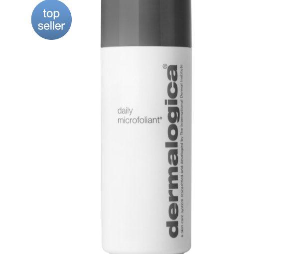 daily-microfoliant_-dermalogica-suzannes-beauty-salon-coventry