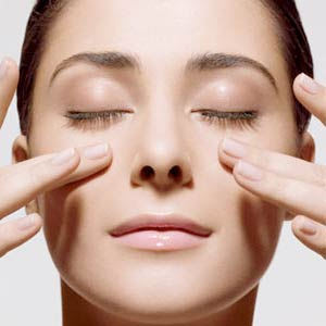dermalogica sleep skin cocoon suzannes beauty salon coventry