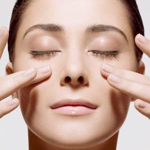 Get healthy, radiant skin while you sleep!