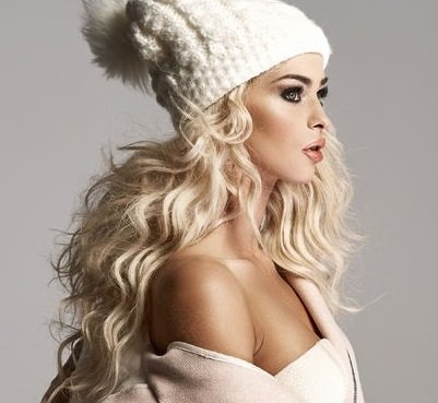 WINTER SKIN TIPS, SUZANNE'S HAIR & BEAUTY SALON IN COVENTRY