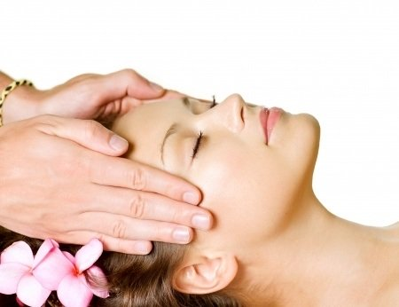 dermalogica facials, suzanne's hair & beauty salon in coventry