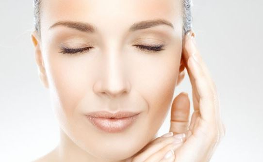 choose the right moisturiser, facial treatments, best beauty salon in Coventry