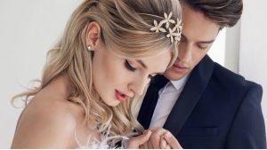https://www.suzanneshairandbeauty.com/uncategorized/look-your-best-on-your-wedding-day/
