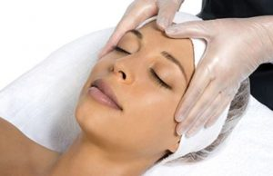 dermalogica facials, suzanne's beauty salon, coventry