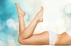 hair removal, waxing & IPL laser hair removal, suzanne's hair and beauty salon in Coventry