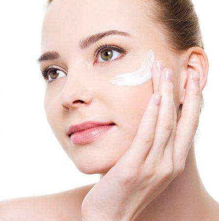 Dermalogica Retinol Overnight Repair Cream, Suzanne's Hair & Beauty Salon, Coventry