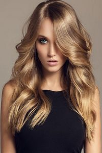 bronde balayage, top hair and beauty salon, coventry